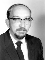 Bro. Jim - 1971
