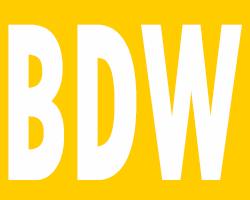 Board Development Workship
