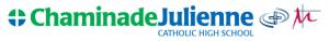 Chaminade Julienne CJ