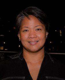 Coordinator – Toni Mesina
